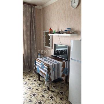 В продаже ухоженная полностью меблированная комната - Фото 3
