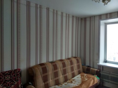 Квартира, ул. Пожарная, д.78 - Фото 1