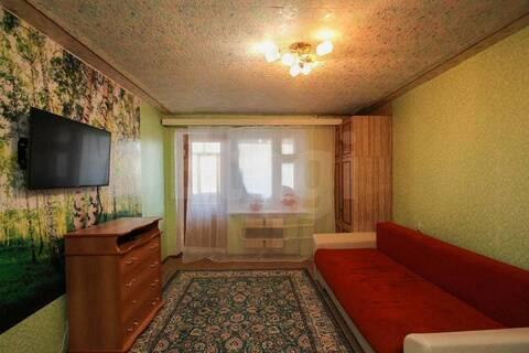 Продам 3-комн. кв. 63 кв.м. Тюмень, Федюнинского - Фото 3