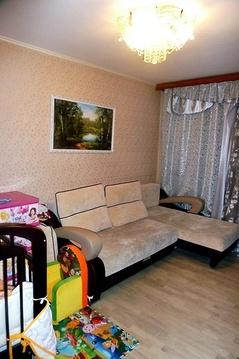 Продается 1 к. кв. в г. Раменское, ул. Левашова, д. 27 - Фото 3