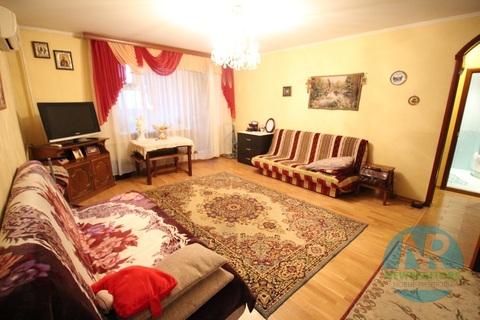 Продается 2 комнатная квартира в Развилке - Фото 5