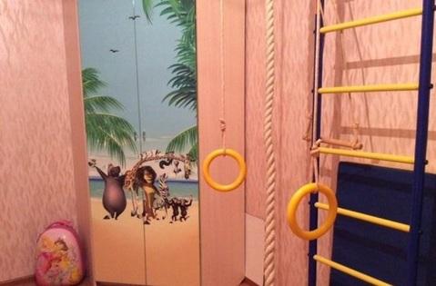 Сдам в аренду 3 комнатную квартиру Красноярск Кутузова - Фото 2