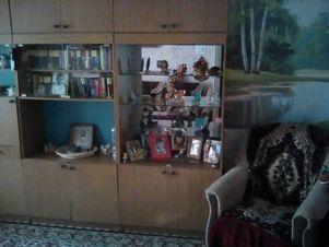Продажа квартиры, Дятьково, Дятьковский район, Ул. Орловская - Фото 2