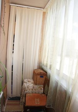 Продам 3-х комнатную на тэц-3 - Фото 5