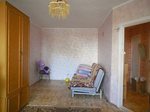Продаётся 1-комнатная по ул.Нурсултана Назарбаева - Фото 2