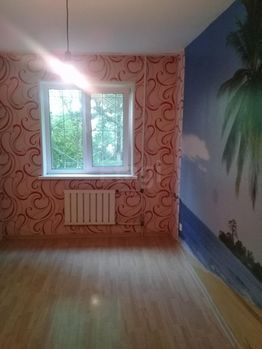 Продажа квартиры, Владивосток, Ул. Енисейская - Фото 1