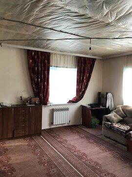 Продам дом в деревне Абрамово. - Фото 3