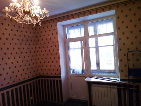 Продам 3х-комнатную старого типа 73 кв.м. Исетская , 4/4 - Фото 3