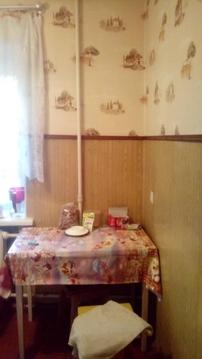 Нижний Новгород, Нижний Новгород, Юбилейный бул, д.4, 2-комнатная . - Фото 2