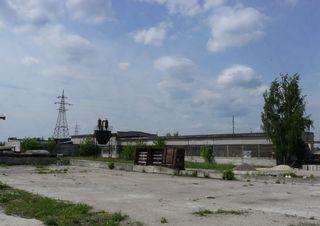 Продажа склада, Брянск, Московский пер. - Фото 2