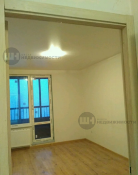 Продается 1-к Квартира ул. Александра Грина бульвар - Фото 5