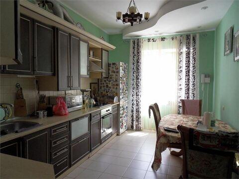 Продажа дома, Евпатория, Ул. Некрасова - Фото 1