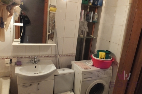 Квартира, Серафимы Дерябиной, д.31 - Фото 3