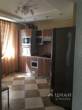 Продажа квартиры, Саранск, Ул. Коммунистическая - Фото 1