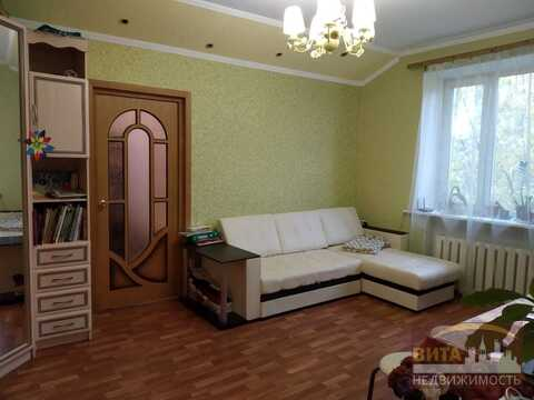 Снять 2- х комнатную квартиру в Егорьевске - Фото 2