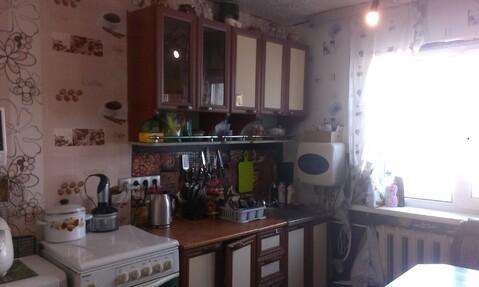 Продам дом в Рудничном районе - Фото 1