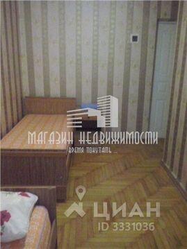 Аренда квартиры, Нальчик, Ул. Площадь Коммунаров - Фото 2