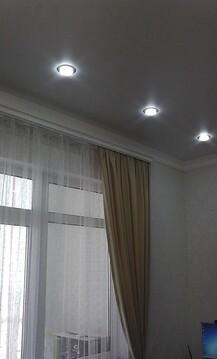 2 комнатная квартира с ремонтом на ул.Халтурина, 30 - Фото 2