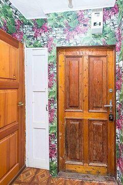 Продажа квартиры, Энем, Тахтамукайский район, Ул. Коммунистическая - Фото 3