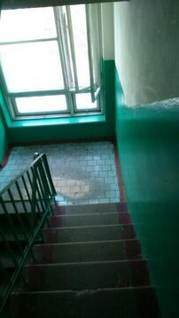 Продажа комнаты, Белгород, Ул. Белгородского Полка - Фото 3