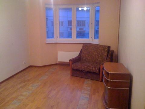 Прекрасная квартира со всей мебелью и бытовой техникой. - Фото 3