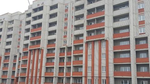 2 ком.квартира по ул.Черокманова д.2 - Фото 1
