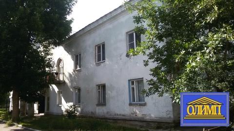 Продам комнату по ул. Московская