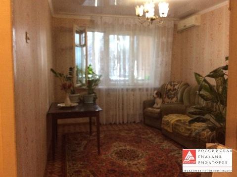Квартира, ул. Хибинская, д.6 к.1 - Фото 4