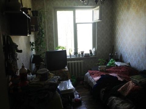 Трехкомнатная квартира п. Беляная гора, Рузский район - Фото 3