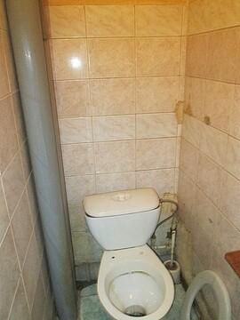 Продам комнату/гостинку в Советском р-не - Фото 4