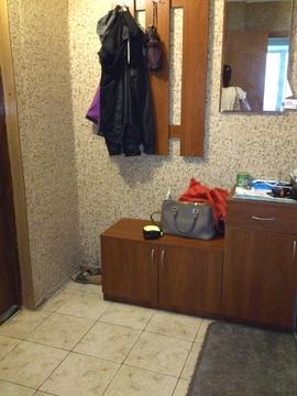 На продаже 1 к. квартира улучшенной планировки на Радиогорке! - Фото 4