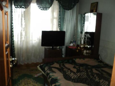 3х комнатная квартира 64 кв.м. в г.Жуковский ул.Гудкова д.11 - Фото 4