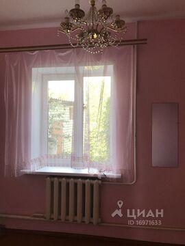 Продажа дома, Выгоничский район, Улица Деснянская - Фото 2