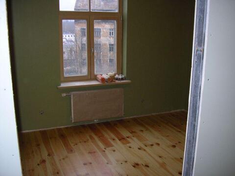 Продажа квартиры, Купить квартиру Рига, Латвия по недорогой цене, ID объекта - 313136371 - Фото 1