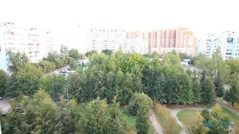 Продажа квартиры, Краснознаменск, Ул. Победы - Фото 5