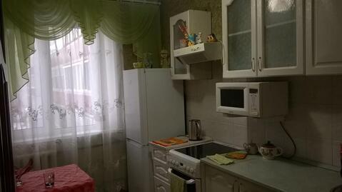 Сдам 3к квартиру приезжим, командированным - Фото 4
