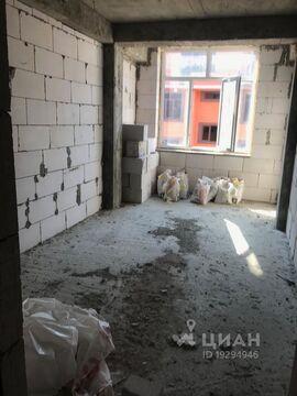 Продажа квартиры, Махачкала, Улица Магарамкентская - Фото 2