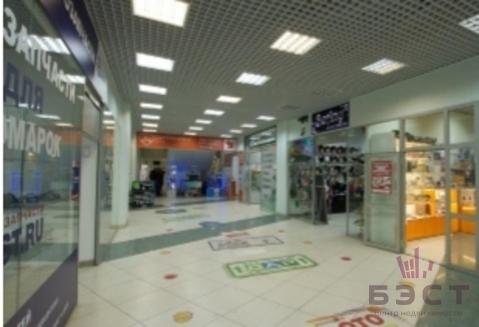 Екатеринбургвокзальный - Фото 2