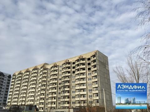 1 комнатная квартира, Уфимцева, 3 Б - Фото 2