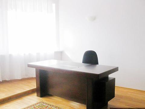 Сдаётся 2к.кв. на ул. Ульянова в новом элитном доме в истор. части - Фото 2