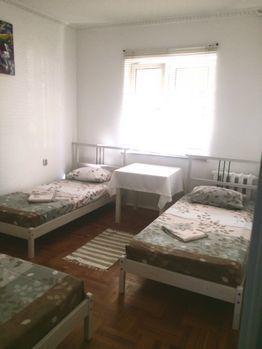 Аренда комнаты посуточно, Сочи, Ул. Санаторная - Фото 1