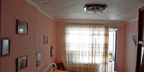 Продается 3-к Квартира ул. Молодёжная - Фото 3
