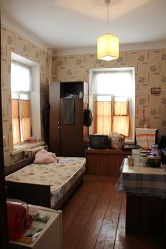 Продам комнату 16кв.м. по ул. Окт. Революции, д. 294, г. Коломна - Фото 4