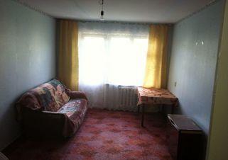Продажа квартиры, Майкоп, Ул. Кирпичная - Фото 2
