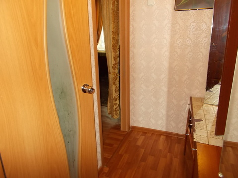 Продаю 1 комнатную квартиру, Волжский, ул. Свердлова 41, Волгоградская - Фото 2