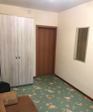 4-к квартира, 83 м, 1/5 эт. Российская, 43 - Фото 3