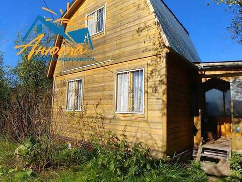Продается дача вблизи города Обнинск и города Белоусово Калужской обла - Фото 1