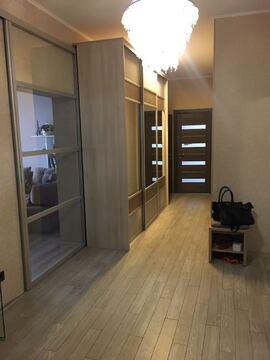 Предлагается в аренду трехкомнатная квартира в Элитном доме - Фото 5