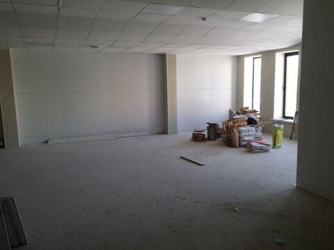 Сдам офисное помещение 120 кв.м, м. Площадь Ленина - Фото 4