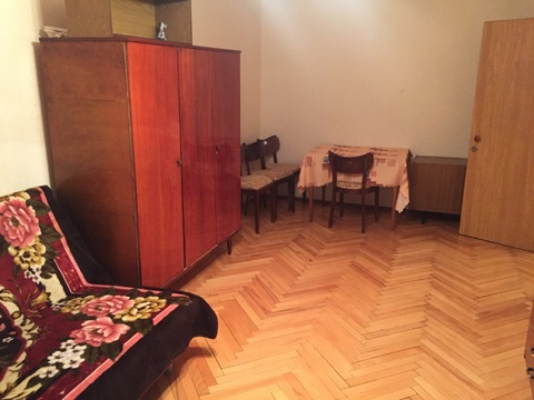 Двухкомнатная квартира, Выхино, Новогиреево - Фото 4